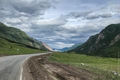 Geyser-Lake-Altay-Гейзерное-озеро-2040