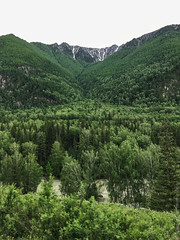 Geyser-Lake-Altay-Гейзерное-озеро-2038