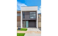 3 Queensberry Way, Blakeview SA