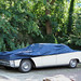 1964 Lincoln Continental 7.0 V8