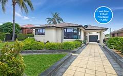 15 Lockwood Ave, Greenacre NSW