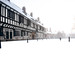 City of York, Winter 2012