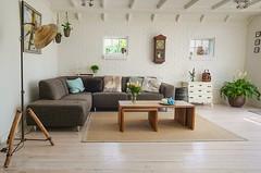 Comment choisir son tapis selon sa finition de sol ? (JuliePiliti) Tags: saison tapis