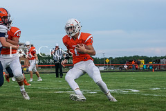 DSC00565 (Fotocross Photography) Tags: hamiltonheightshuskies hamiltonheightsfootball hamiltonheightsathletics highschoolsports sportsphotography fotocrossphotography sonya77ii