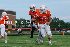 DSC00562 (Fotocross Photography) Tags: hamiltonheightshuskies hamiltonheightsfootball hamiltonheightsathletics highschoolsports sportsphotography fotocrossphotography sonya77ii