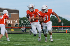 DSC00561 (Fotocross Photography) Tags: hamiltonheightshuskies hamiltonheightsfootball hamiltonheightsathletics highschoolsports sportsphotography fotocrossphotography sonya77ii