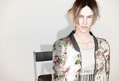 20190905-2 (@Jo.) Tags: sl secondlife second life men mens male catwa scars rose mesh head shop fashion