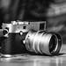 Leica Baby