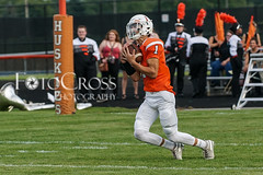 DSC00541 (Fotocross Photography) Tags: hamiltonheightshuskies hamiltonheightsfootball hamiltonheightsathletics highschoolsports sportsphotography fotocrossphotography sonya77ii