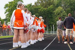 DSC00488 (Fotocross Photography) Tags: hamiltonheightshuskies hamiltonheightsfootball hamiltonheightsathletics highschoolsports sportsphotography fotocrossphotography sonya77ii