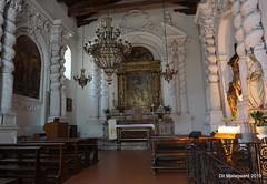 Church of Saint Catharine  Taormina (ditmaliepaard) Tags: kerk church saint catharine taormina sicilié