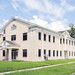 Reagan Masonic Lodge #1037, Houston 1909031536