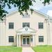 Reagan Masonic Lodge #1037, Houston 1909031535
