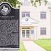 Reagan Masonic Lodge #1037, Houston 1909031533