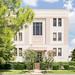 Former Reagan Masonic Lodge #1037, Houston 1909031509