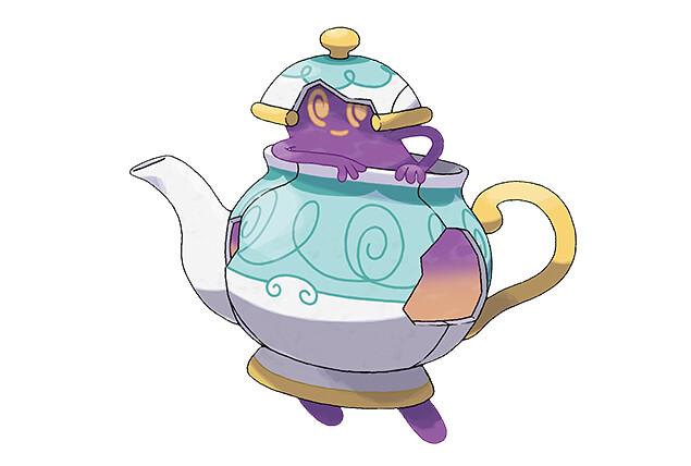 pokemon-image_v7_2-1