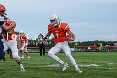 DSC00564 (Fotocross Photography) Tags: hamiltonheightshuskies hamiltonheightsfootball hamiltonheightsathletics highschoolsports sportsphotography fotocrossphotography sonya77ii