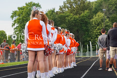 DSC00490 (Fotocross Photography) Tags: hamiltonheightshuskies hamiltonheightsfootball hamiltonheightsathletics highschoolsports sportsphotography fotocrossphotography sonya77ii