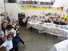 "Chá Das Dez | 2º Período - Turma Fabi • <a style=""font-size:0.8em;"" href=""http://www.flickr.com/photos/134435427@N04/48683028088/"" target=""_blank"">View on Flickr</a>"