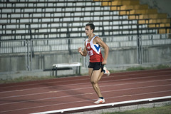 Fausto Marino