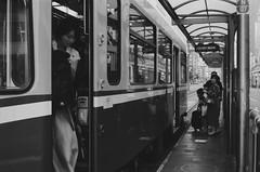Kagoshima (kiku-chiyo) Tags: olympus35 lc zuiko fujifilm neopan across 35mm film analog kagoshima japan