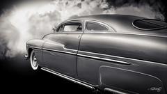 Jam N Gears #197 (dougkuony) Tags: americangiforum giforum hdr jamngears auto autorally automotive bw blackwhite blackandwhite mono monochrome