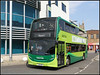 Southern Vectis 1620