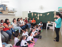 "Chá Das Dez | 2º Período (Turma Rosana) • <a style=""font-size:0.8em;"" href=""http://www.flickr.com/photos/134435427@N04/48683409491/"" target=""_blank"">View on Flickr</a>"