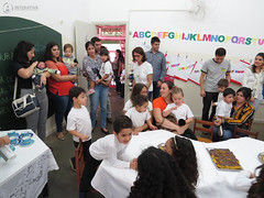 "Chá Das Dez | 2º Período (Turma Rosana) • <a style=""font-size:0.8em;"" href=""http://www.flickr.com/photos/134435427@N04/48683410546/"" target=""_blank"">View on Flickr</a>"