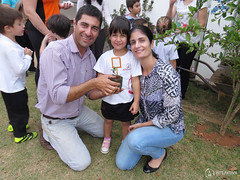 "Chá Das Dez | 2º Período (Turma Rosana) • <a style=""font-size:0.8em;"" href=""http://www.flickr.com/photos/134435427@N04/48683411606/"" target=""_blank"">View on Flickr</a>"