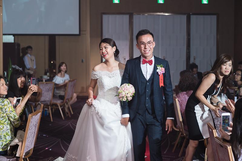 【婚攝】凱達大飯店@庭瑜&昱玲