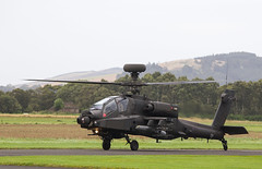 ZJ225 Apache, Scone (wwshack) Tags: apache armyaircorps egpt psl perth perthkinross perthairport perthshire scone sconeairport scotland zj225