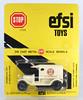 EFS-Ford-T-Heinz (adrianz toyz) Tags: adrianztoyz diecast toy model efsi ford t van heinz holland netherlands