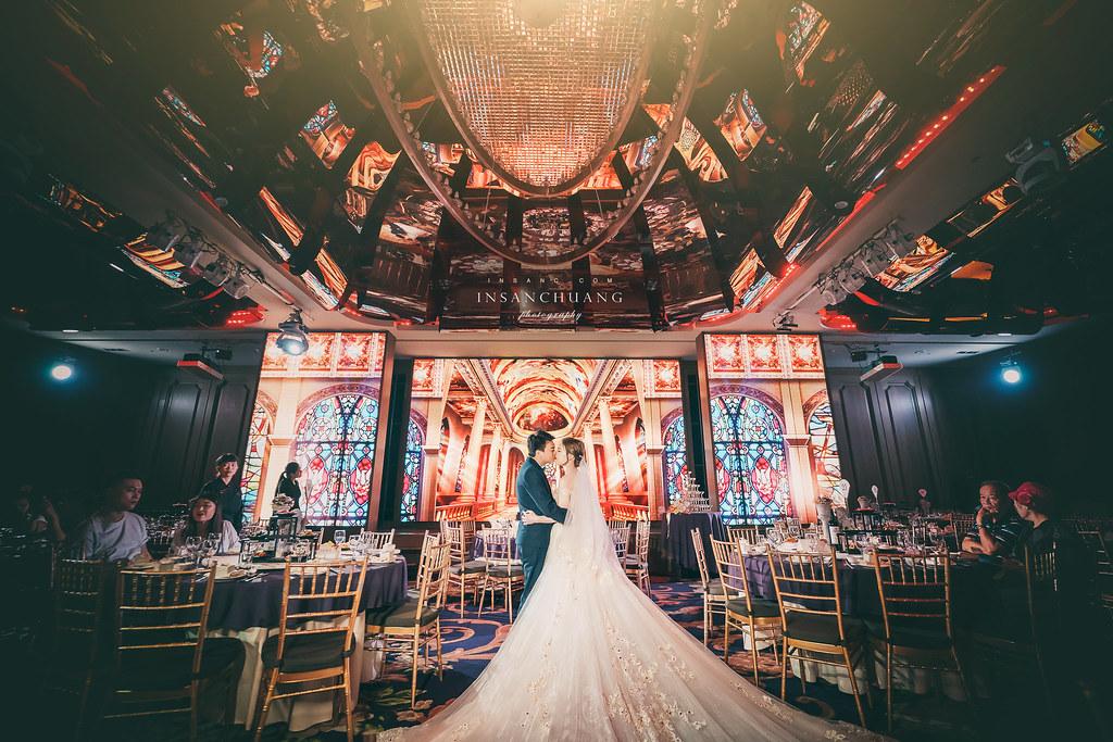 婚攝英聖頤品婚禮記錄-20190615115652-1920