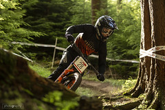 CS4A1543a (garyreevesphoto) Tags: hopton woods bds british cycling dh down hill downhill race 2019 hsbc uk national series 4 four gary reeves photos photography garyreevesphoto