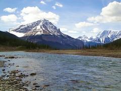 River (markvanmeurs) Tags: river jasper national park