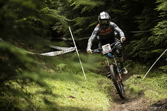 _E3I9166b (garyreevesphoto) Tags: hopton woods bds british cycling dh down hill downhill race 2019 hsbc uk national series 4 four gary reeves photos photography garyreevesphoto