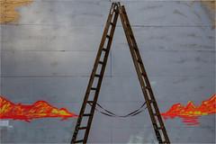 19-285 (lechecce) Tags: urban 2019 nikonflickraward sharingart art2019