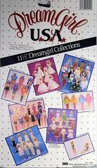Deramgirl doll fashions (CooperSky) Tags: deramgirl doll fashions