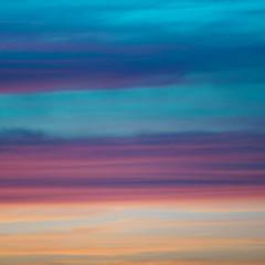 vivid (m_laRs_k) Tags: nyc summer sky square vivid abstract crazytuesday