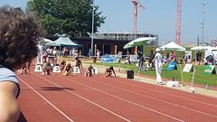 Aargauer Final UBS Kids Cup2019