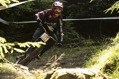 _E3I8920a (garyreevesphoto) Tags: hopton woods bds british cycling dh down hill downhill race 2019 hsbc uk national series 4 four gary reeves photos photography garyreevesphoto