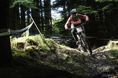_E3I0277a (garyreevesphoto) Tags: hopton woods bds british cycling dh down hill downhill race 2019 hsbc uk national series 4 four gary reeves photos photography gayreevesphoto