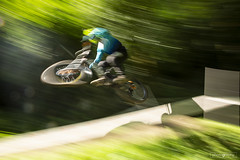 CS4A2250a (garyreevesphoto) Tags: hopton woods bds british cycling down hill downhill race 2019 hsbc uk national series 4 four gary reeves photos photography garyreevesphoto