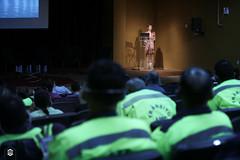 CRÉDITO - DA FOTO (ARES SOARES) --16 (uniforcomunica) Tags: fórum de osv debate metas da onu melhorar segurança viária no brasil fortalezace unifor ares soares universidade fortaleza