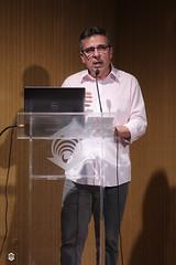 CRÉDITO - DA FOTO (ARES SOARES) --5 (uniforcomunica) Tags: fórum de osv debate metas da onu melhorar segurança viária no brasil fortalezace unifor ares soares universidade fortaleza