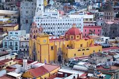 DSC_0052 (cdgutierrezlc) Tags: guanajauto mexico paisaje landscape church iglesia basílica basilic nikon