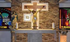 20190802_010232200_iOS (cdgutierrezlc) Tags: church nikon iglesia eucaristía eucharist jesús iesus cristo christ altar