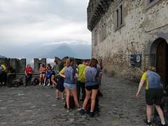Turnfahrt Damen/Frauen 2019