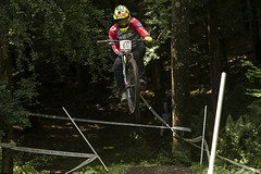 _E3I8579a (garyreevesphoto) Tags: hopton woods bds british cycling dh down hill downhill race 2019 hsbc uk national series 4 four gary reeves photos photography garyreevesphoto